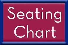 Buskirk Chumley Theater Seating Chart Plan Your Visit Buskirk Chumley Theater