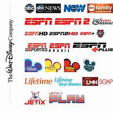 Time Warner Subsidiaries Business Ethics Case Analyses The Walt Disney Corporation