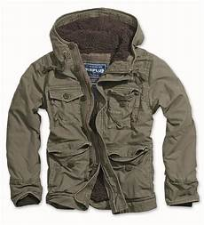 supreme jacket surplus supreme vintage hydro jacket mens hooded parka