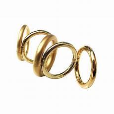 anello pomellato anello 5 fedi pomellato gioielleria