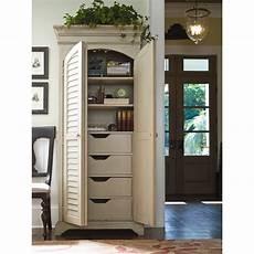 paula deen home utility storage cabinet reviews