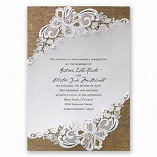 Heart Images For Wedding Invitations The Importance Of Wedding Invitation Cards Sang Maestro