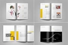 Csulb Graphic Design Portfolio Graphic Design Portfolio Template 82404 Brochures