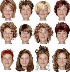 frisuren für kräftige frauen 20 collection of haircuts for heavy set