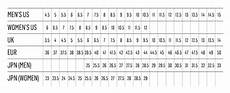 Gram Insulation Chart Oboz Women S Sapphire Low Waterproof