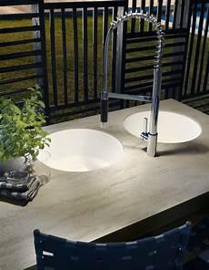 dupont corian sink dupont corian 174 ready made kitchen sinks e architect