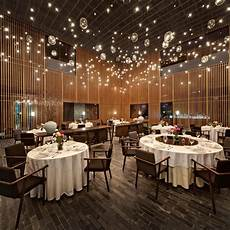 Restaurant Mood Lighting Lighting For Restaurants Restaurant Lighting Modern Place