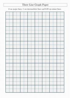 Graft Paper Printable Graph Paper Pdf Template A4 Amp Large Catchy