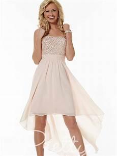 pretty bridesmaid dress 22611 dimitradesigns