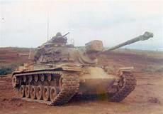 Marine Corps Tanker Marine Corps Vietnam Tankers Hisistorical Foundation