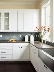kitchen backsplash blue 52 blue backsplash tile design ideas backsplash