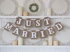 Wedding Banner Design Templates Wedding Banner Template 21 Free Sample Example Format