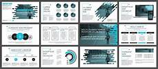 Business Presentation Powerpoint Templates Business Powerpoint Presentation With Infographics