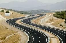 Civil Engineering Road Design Pdf Geometric Design Of Roads Wikipedia