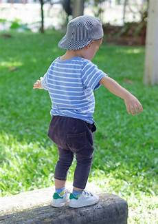 Physical Development In Early Childhood A Guide To Physical Development In Early Childhood