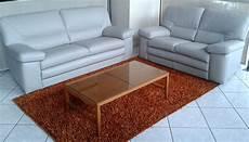 promo divani divani in pelle promo divani a prezzi scontati
