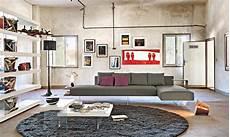tessuti ecopelle per divani lago divani air rivestiti di pregiati tessuti