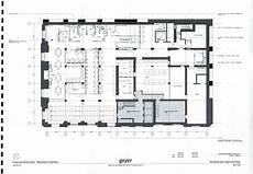 Floor Plan Design Software Mac Apple Store Floor Plan Applestorearchitectureretail