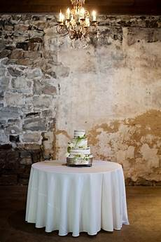 Words To White Wedding Modern And Elegant White Wedding Every Last Detail