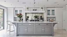 luxury kitchen design ideas kitchen pics gambrick