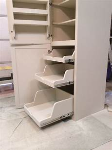 white kitchen pantry diy projects