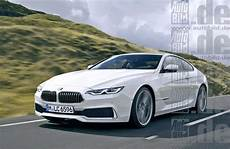 2019 bmw 6 series release date 2019 bmw 6 series price relese date specs interior