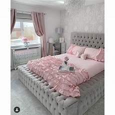 white crush velvet ambassador bed frame on onbuy