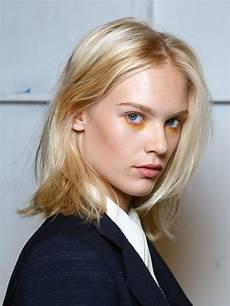 frisuren 2019 frauen blond frisuren mittellang frisuren frisuren 2018 mittellange