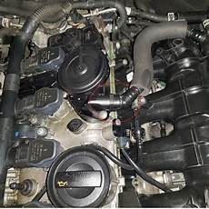 Audi A4 Epc Light Help A5 2010 2 0 Tfsi Chasing Down An Epc Light