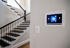 Home Automation Ideas The Best Smart Home Automation Systems To Buy Now