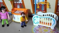 Ausmalbild Playmobil Krankenhaus Playmobil Ausmalbild Krankenhaus