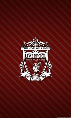 liverpool windows wallpaper liverpool f c wallpapers and theme for windows 10 desktop