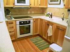10x10 kitchen layout ideas 35 best images about 10x10 kitchen design on