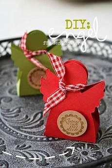 pin kateřina řez 225 čov 225 auf d 225 rky geschenke