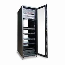 taiwan 19 inch aluminum cabinet k d server rack with 900mm