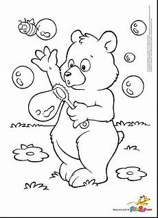 Coloring Pages Bubbles Blowing Bubbles Coloring Pages At Getcolorings Com Free