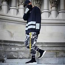 streetwear fashion 2018 s style clothing ideas