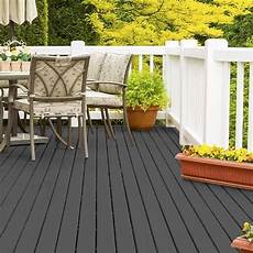Light Or Dark Deck Stain Stain Colors Deck Colors Wood Pool Deck Wood Stain Colors