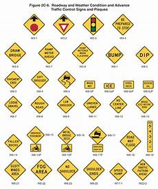 Warning Signs And Object Markers Lightle Enterprises Of Ohio