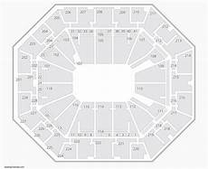 Colonial Life Arena Seating Chart Colonial Life Arena Seating Chart Seating Charts Amp Tickets
