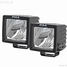 Piaa Driving Lights Piaa Led Lights For Honda Motorcycles