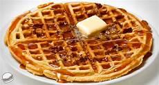 Waffle House Nutrition Chart Waffle House Of Nutrition