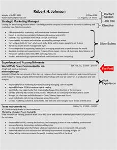 Career Transition Resumes How To Write A Career Change Resume Jobscan Blog