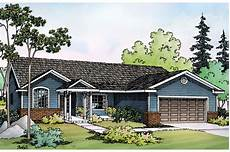 Designs Floor Plans Traditional House Plans Walsh 30 247 Associated Designs
