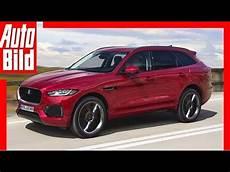 jaguar j pace 2020 zukunftsaussicht jaguar j pace 2019 details erkl 228 rung
