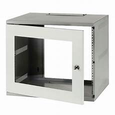 600mm wall mount data cabinet 600mm wall