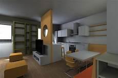 come arredare un soggiorno con cucina a vista soggiorni con cucine a vista top cucina leroy merlin
