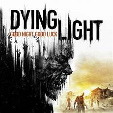 Dying Light Game Website Pc Dying Light Save Game 100 Dying Light Game Save Download