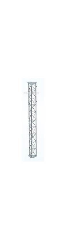traliccio radioamatore testata rotore per traliccio cesana bonacina con