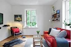 Ideas For Apartment Decor Apartment Decorating Ideas Tips To Decorate Small